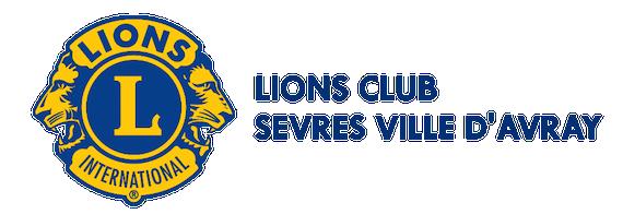 Lions Club Sèvres Ville d'Avray